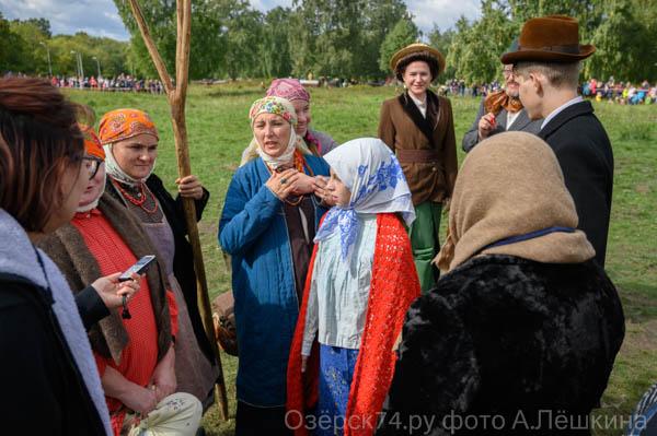 Озерск74.ру фото А.Лёшкина 005.jpg