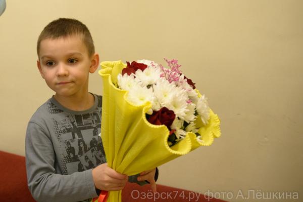 Озёрск74.ру фото А.Лёшкина 0003.jpg