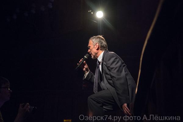 Озёрск74.ру фото А.Лёшкина 031.jpg