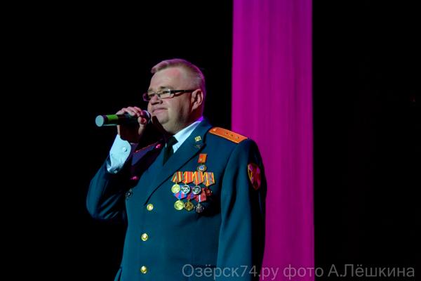 озёрск74.ру фото А.Лёшкина 007.jpg