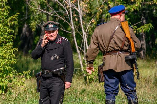 Озерск74.ру фото А.Лёшкина 031.jpg