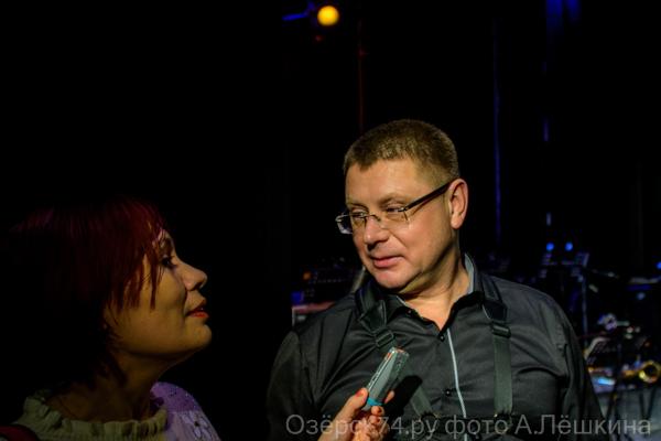 Озёрск74.ру фото А.Лёшкина 0016.jpg
