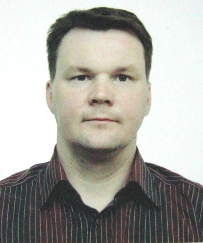 Пряничников Алексей Петрович.jpg