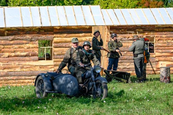 Озерск74.ру фото А.Лёшкина 036.jpg