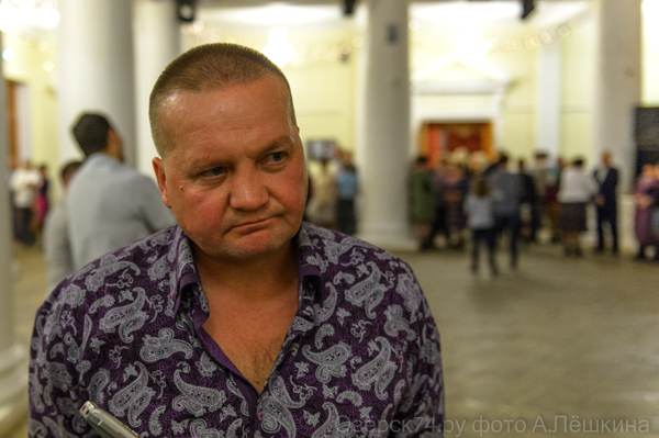 Озёрск74.ру фото А.Лёшкина 0017.jpg