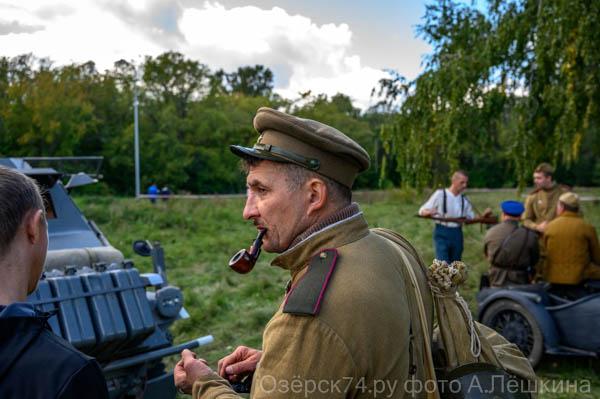 Озерск74.ру фото А.Лёшкина 028.jpg