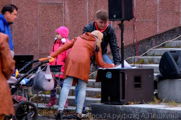 Озёрск74.ру фото А.Лёшкина 033.jpg