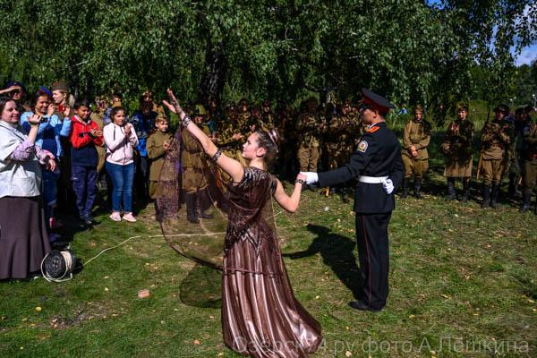 Озерск74.ру фото А.Лёшкина 022.jpg