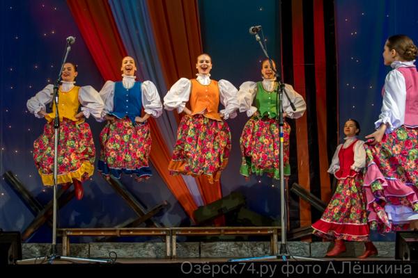Озёрск74.ру фото А.Лёшкина 0029.jpg