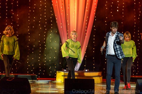 Озёрск74.ру фото А.Лёшкина 0021.jpg