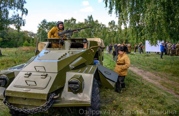 Озерск74.ру фото А.Лёшкина 021.jpg