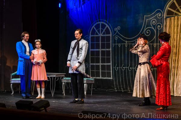 Озёрск74.ру фото А.Лёшкина 0011.jpg