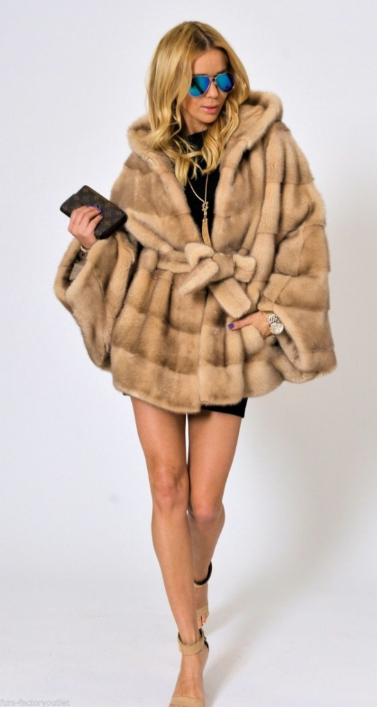 beige-royal-saga-mink-fur-poncho-with-big-hood-3895-11.jpg