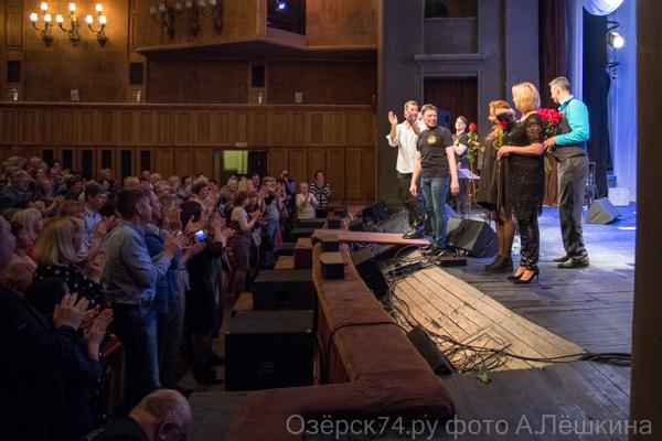 Озёрск74.ру фото А.Лёшкина 029.jpg
